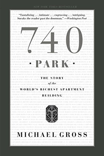 740-park-the-story-of-the-worlds-richest-apartment-building