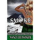 Smoke (Clan of Dragons) (Volume 2)