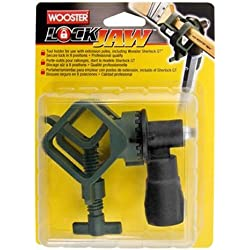 Wooster Brush F6333 Lock Jaw Tool Holder