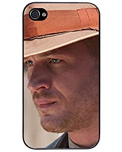 Dorothy J. Matthews's Shop 4737207ZG445054945I4S New Fashionable Cover Case Lawless iPhone 4/4s phone Case