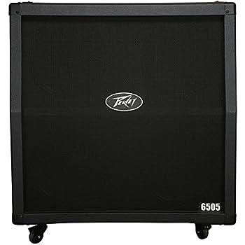 peavey 6505 4 x 12 slant cabinet musical instruments. Black Bedroom Furniture Sets. Home Design Ideas