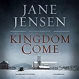 Kingdom Come: The Elizabeth Harris Series 1