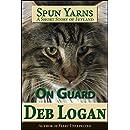 On Guard: A Feyland Story