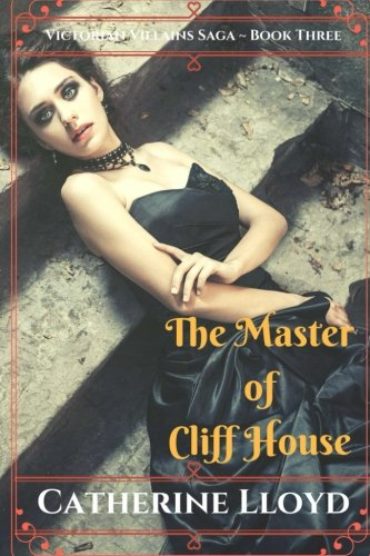 Download The Master of Cliff House (Victorian Villains Saga) (Volume 3) PDF