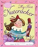 My First Nutcracker