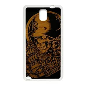 Rockband guitar legend skull Cell Phone Case Iphone 5C