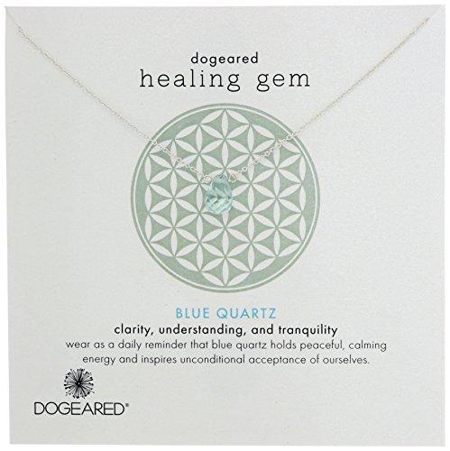 healing gem - 1