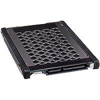 Lenovo 2.5-Inch 320 GB 2 MB Cache Internal Hard Drive 0A65635