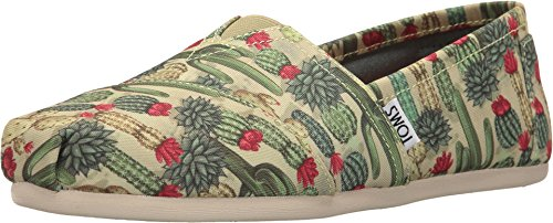 toms-womens-seasonal-classics-fern-green-cactus-loafer