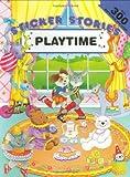 Playtime, Unknown, 0448445255