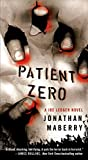 Free eBook - Patient Zero