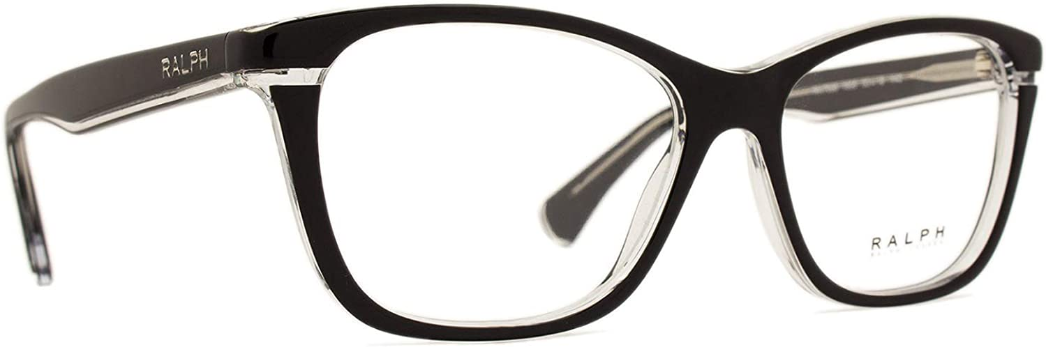 Ralph Lauren Damen Brillengestell