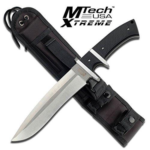 Master Cutlery MX-8090SL-MC MX-8090SL 13