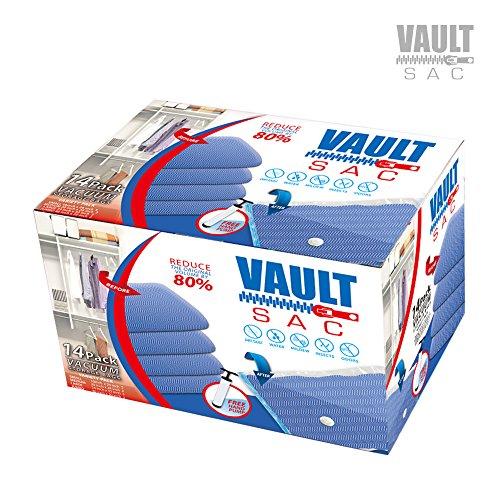 vaccume storage - 5