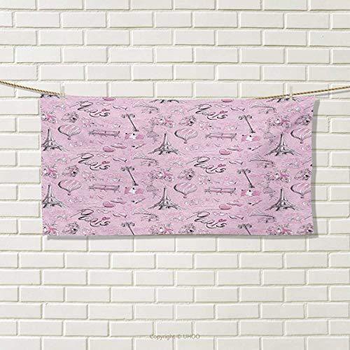 Cuddledown Towels Towels And Other Kitchen Accessories