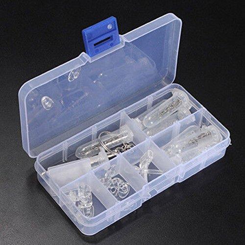 3d repair kit - 5