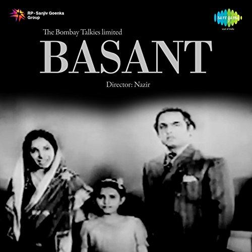 Roop basant mp3 song download punjabi folk songs 2 roop basant.