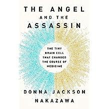 Angel & The Assassin