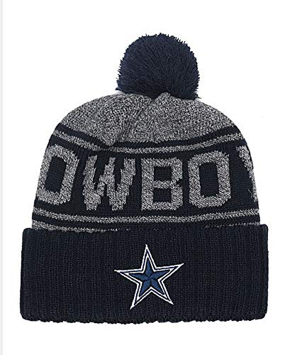 2019 Fashion Toronto Maple Leaf Knit Hat Winter Cap for Men Knitted Cap Women Hedging Cap Skullies Warm