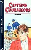 Captains Courageous, Rudyard Kipling, 1562548689