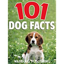 DOG FACTS: 101 Interesting Dog Facts - Know Everything