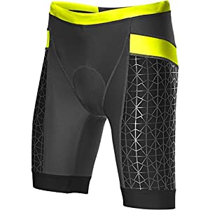 TYR Women's 6″ Competitor Tri Short