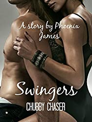 Chubby Chaser (Swingers Book 2)