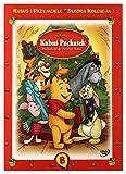Winnie the Pooh: A Very Merry Pooh Year [DVD] (English audio. English subtitles)