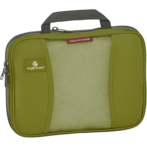 Eagle Creek, Borsa a tracolla donna verde - fern green