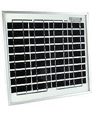لوحة طاقة شمسية 5 واط 18 فولت