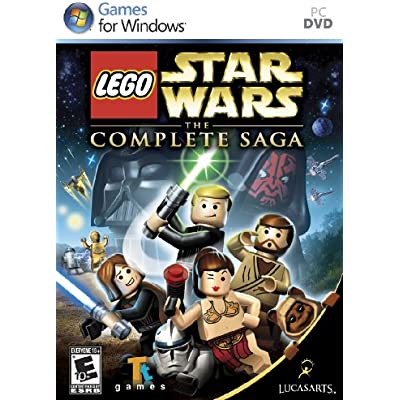 lego-star-wars-the-complete-saga-4
