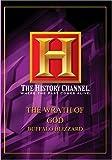 The Wrath Of God - Buffalo Blizzard (History Channel)