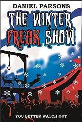The Winter Freak Show