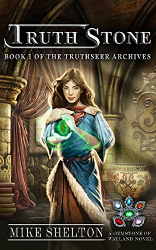 The Truthseer Archives