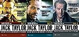 Jack Taylor Collection Set 1-3