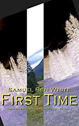 First Time - The Legend of Garison Fitch
