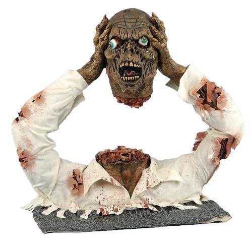 Forum Novelties Headless Zombie
