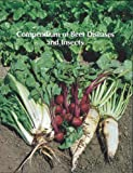Compendium of Beet Diseases and Insects, E. D. Whitney, James E. Duffus, 0890540705