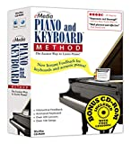 eMedia Piano & Keyboard Method V 3.0 - Amazon