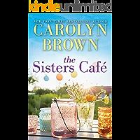 The Sisters Café: A Novel (Cadillac Book 1)