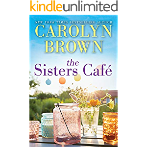 The Sisters Café (Cadillac Book 1)