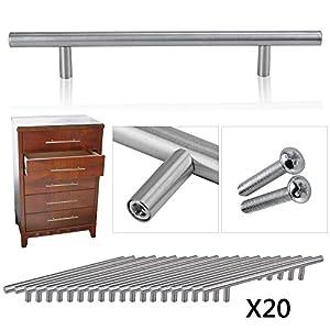 buy kitchen cabinet hardware amazon