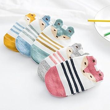 e9617853119c3 XIU RONG Baby Socks