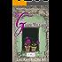 My Grape Village: (The Grape Series #4)
