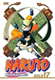 Naruto Gold - Volume 17