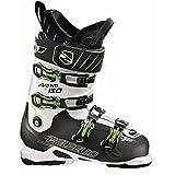 Dalbello Men's Avanti 130 Ski Boots / Mondo Point 29.5