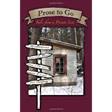 Prose to Go: Tales from a Private List