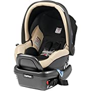 Peg Perego Primo Viaggio 4/35 Infant Car Seat with base, Paloma