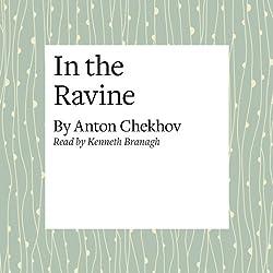 In the Ravine