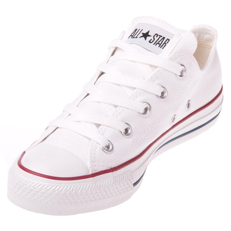 caad079862c5 Converse Unisex Chuck Taylor All Star Ox Basketball Shoe (6.5 B(M ...